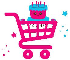 zero cart